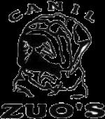 Zuos - Labrador